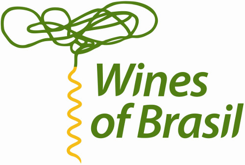 logowines
