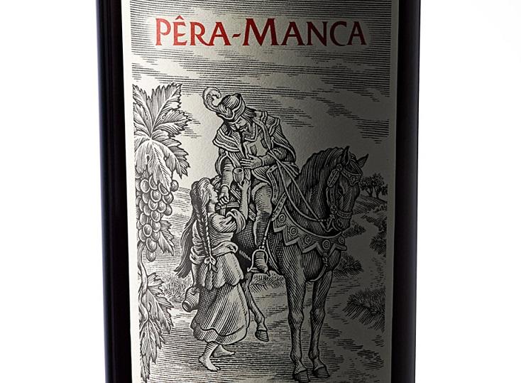 Pêra-Manca-2011