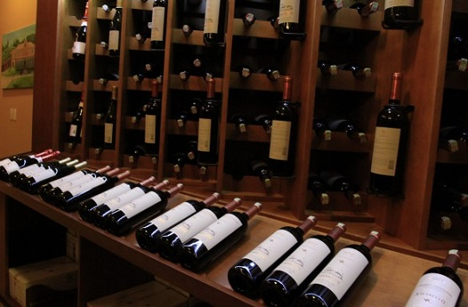 vinicola-ravanello-07-585x384